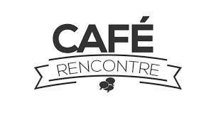 Rencontre cafe du net