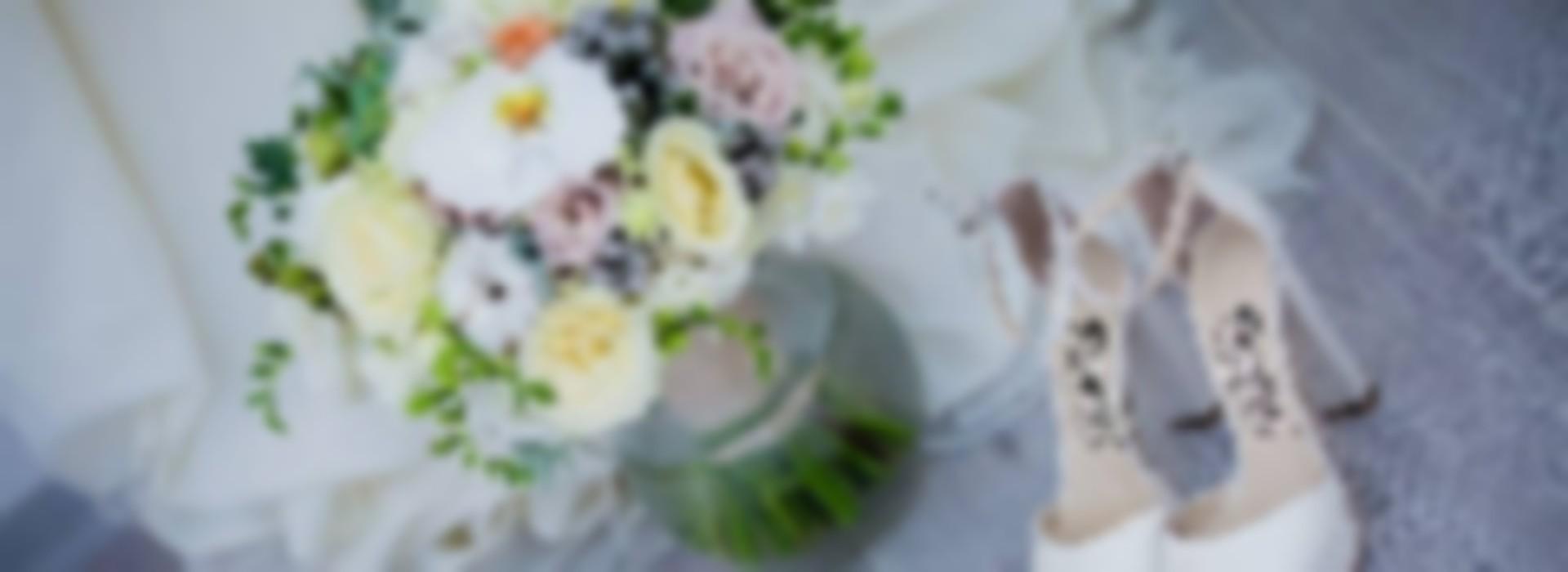 Salon du mariage feesten evenementen frankrijk pays de la loire - Salon du mariage la roche sur yon ...