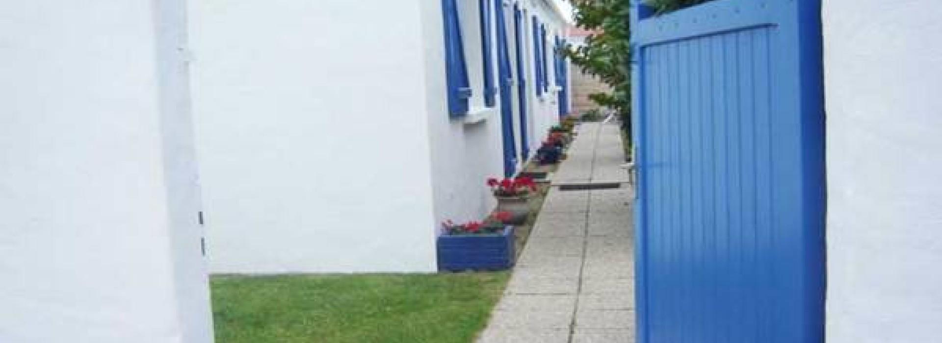 Chambre d 39 hotes a l 39 herbaudiere sur l 39 ile de noirmoutier - Chambres d hotes noirmoutier en l ile ...