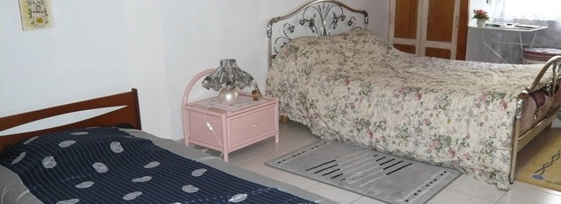 chambres d 39 hotes flamant laurence bed and breakfast frankrijk pays de la loire. Black Bedroom Furniture Sets. Home Design Ideas