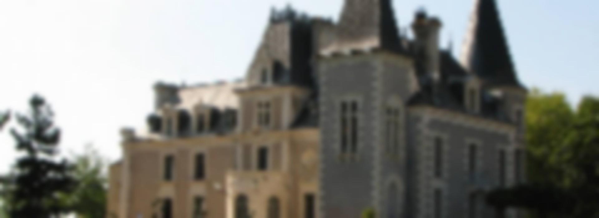 Restaurant la table du chateau restaurants en pays de la - La table marseillaise chateau gombert ...