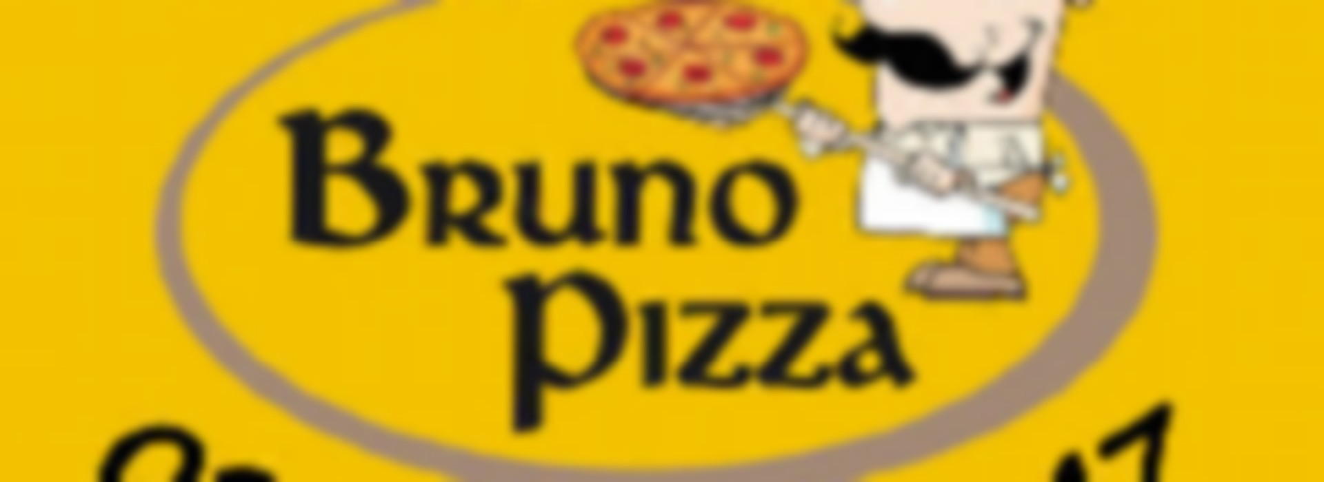 BRUNO PIZZA
