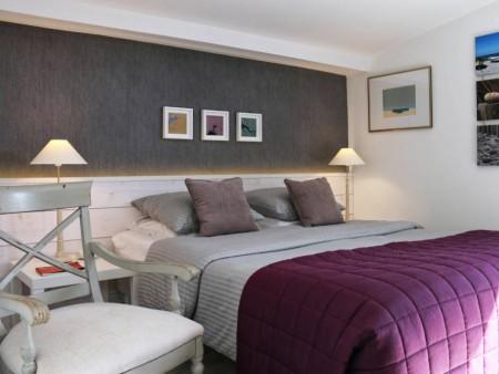 La chambre du ressac bed and breakfast frankrijk pays de la loire - Chambre regionale des comptes pays de la loire ...